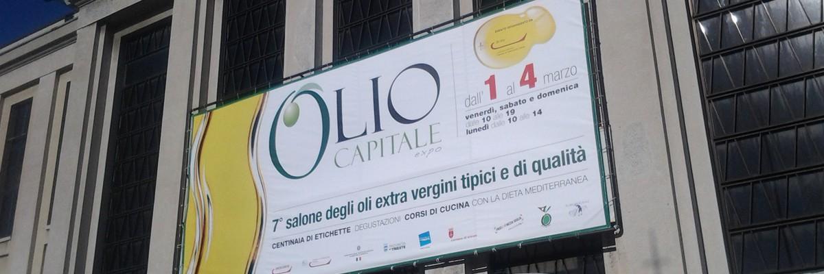 Besuch Oliocapitale-7°-salone-degli-oli-extra-vergini-2013-1200x400